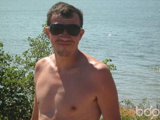 Фото мужчины alvad, Уфа, Россия, 42