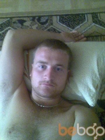 Фото мужчины Ziozika, Кишинев, Молдова, 29