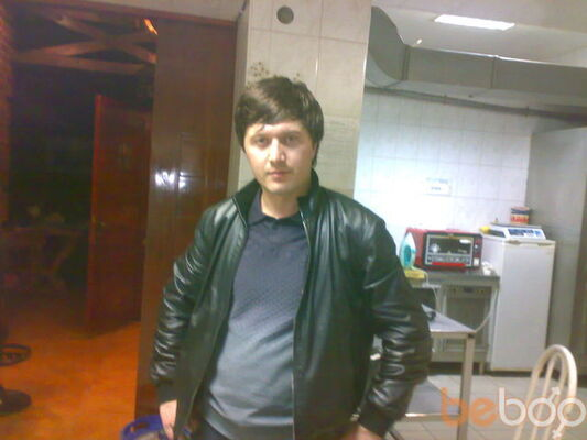Фото мужчины maik, Махачкала, Россия, 32