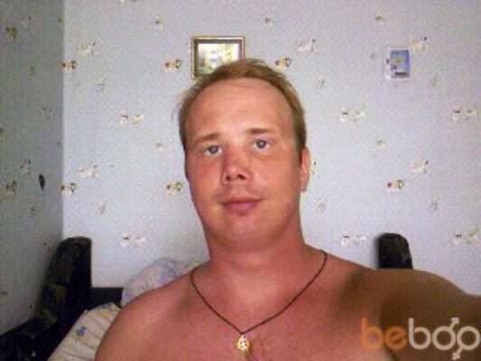 Фото мужчины Максимилиан, Мурманск, Россия, 35