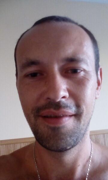 Фото мужчины Макс, Львов, Украина, 38
