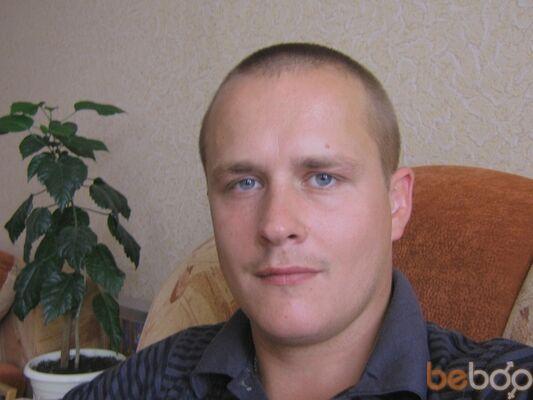 Фото мужчины kosik, Минск, Беларусь, 36