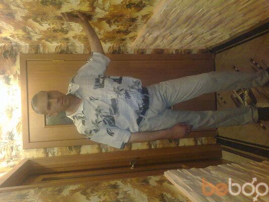 Фото мужчины 123456789, Караганда, Казахстан, 39