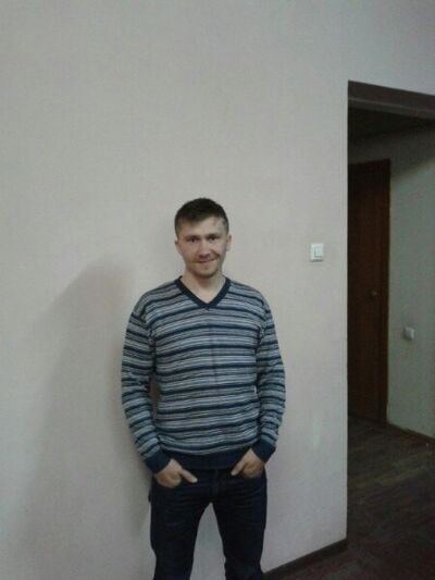 Фото мужчины Владимир, Экибастуз, Казахстан, 28