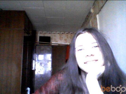 Фото девушки Ольга, Архангельск, Россия, 24