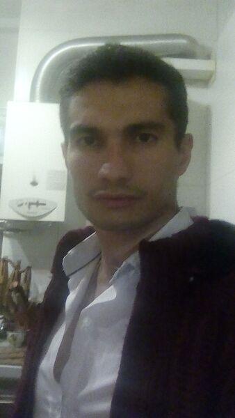 Знакомства Севастополь, фото мужчины Рафаил, 35 лет, познакомится для любви и романтики, cерьезных отношений