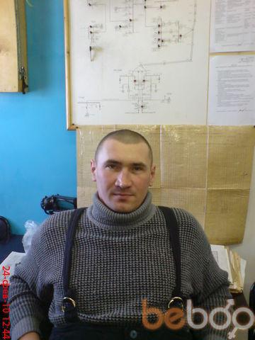 Фото мужчины mix779, Ханты-Мансийск, Россия, 39