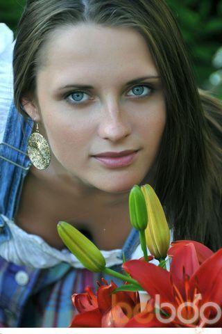 Фото девушки mirami, Киев, Украина, 32