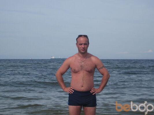 Фото мужчины buzz, Вильнюс, Литва, 38