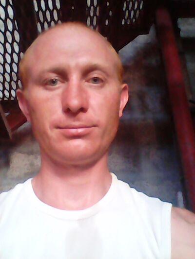 Фото мужчины Николай, Астрахань, Россия, 28