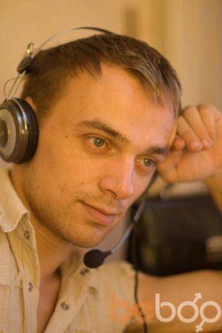 Фото мужчины Кайзер, Тирасполь, Молдова, 32