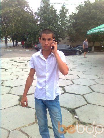 Фото мужчины парниша, Симферополь, Россия, 30