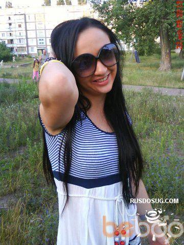 Фото девушки Kristi666, Москва, Россия, 31