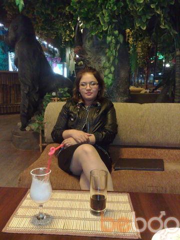 Фото девушки айнура, Алматы, Казахстан, 29