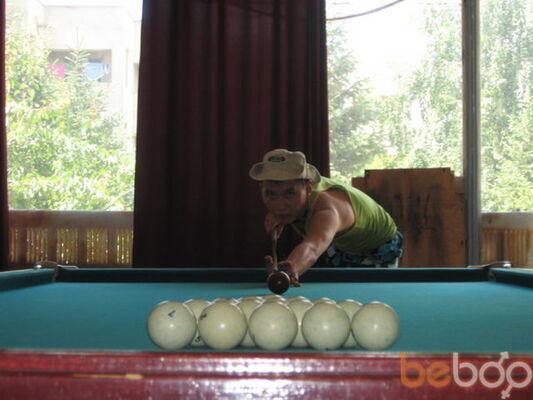 Фото мужчины Рахим85, Алматы, Казахстан, 32
