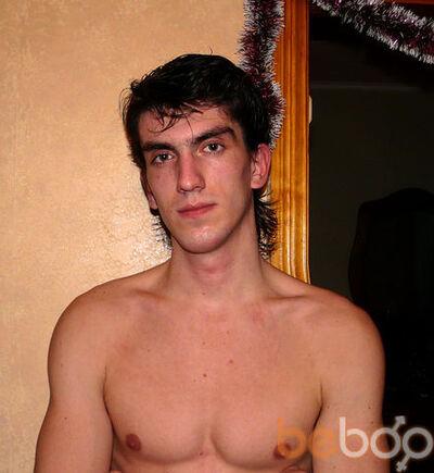 Фото мужчины johnson, Харьков, Украина, 33