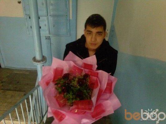 Фото мужчины krolik, Ташкент, Узбекистан, 27