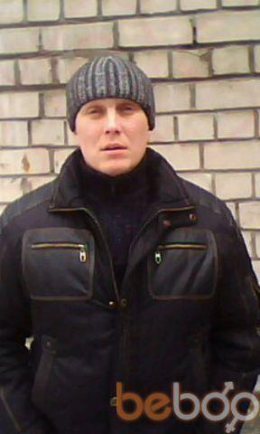 Фото мужчины vils1, Желтые Воды, Украина, 38