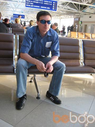 Фото мужчины Androya, Тбилиси, Грузия, 36