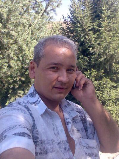 Фото мужчины руслан, Ташкент, Узбекистан, 39