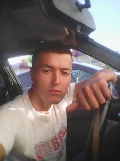 Фото мужчины Сардор, Балахна, Россия, 26