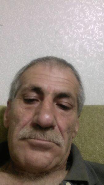 Фото мужчины Миша, Москва, Россия, 51