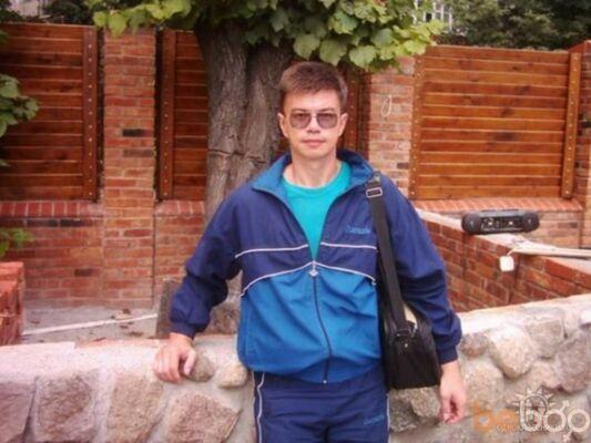 Фото мужчины Olejka20, Минск, Беларусь, 41