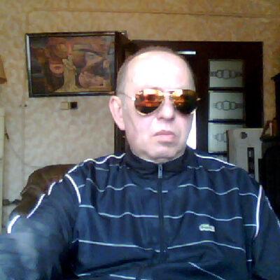 Фото мужчины Игорь, Овлаши, Украина, 59