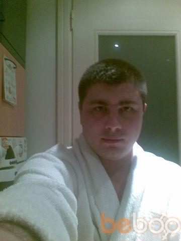 Фото мужчины valik, Вулканешты, Молдова, 38