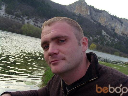 Фото мужчины Алекс, Симферополь, Россия, 37