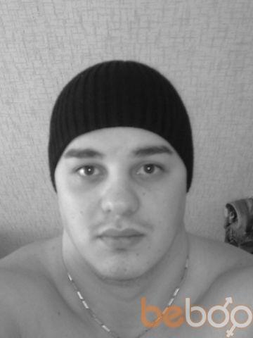 Фото мужчины bogdanmen, Майкоп, Россия, 33