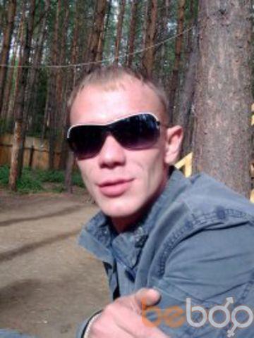 Фото мужчины said, Набережные челны, Россия, 33