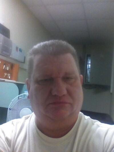 Фото мужчины Сергей, Барнаул, Россия, 48