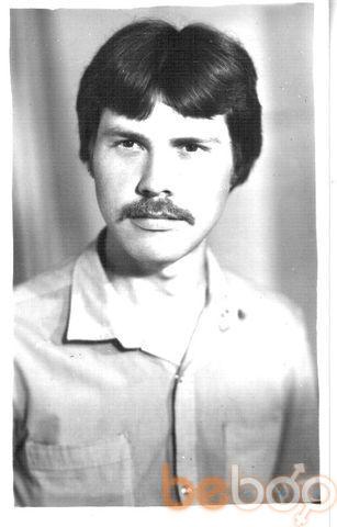 Фото мужчины izy1, Энергодар, Украина, 54