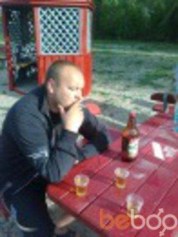 Фото мужчины boychik0099, Прилуки, Украина, 31