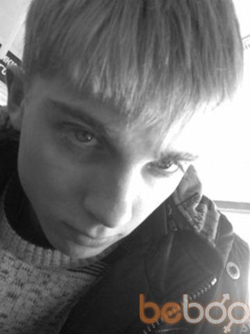 Фото мужчины Snop, Гомель, Беларусь, 25