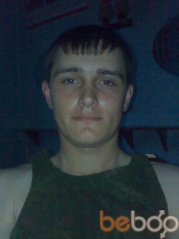 Фото мужчины Niko, Архангельск, Россия, 29