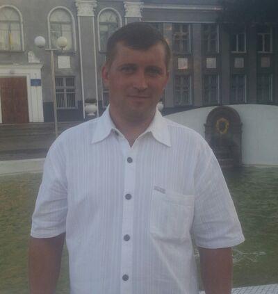 Фото мужчины саньок, Золотоноша, Украина, 34