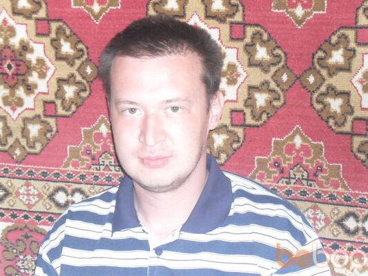 Фото мужчины ahirat, Семей, Казахстан, 36