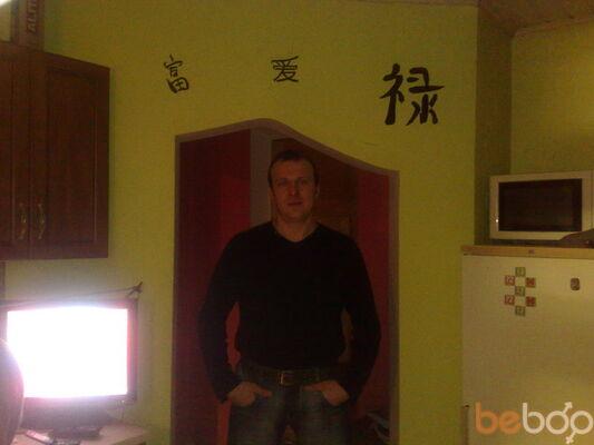 Фото мужчины remis, Вильнюс, Литва, 45