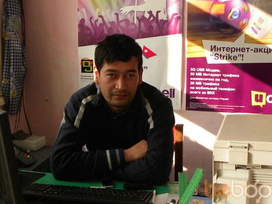Фото мужчины akza123456, Асака, Узбекистан, 36
