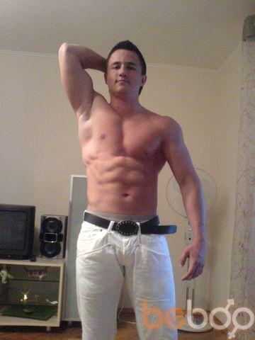 Фото мужчины Babyboy, Гомель, Беларусь, 28