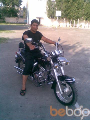 Фото мужчины box123, Ташкент, Узбекистан, 39