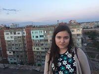 Фото девушки Alice, Луганск, Украина, 22