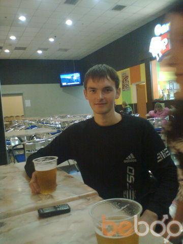 Фото мужчины Dracon, Лисичанск, Украина, 27