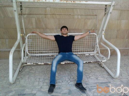 Фото мужчины 0556119989, Сумгаит, Азербайджан, 28