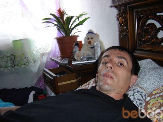 Фото мужчины Taras, Ciro Marina, Италия, 38