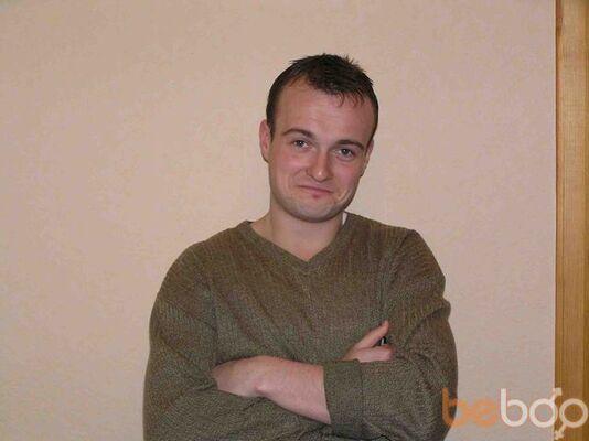 Фото мужчины litye, Запорожье, Украина, 32