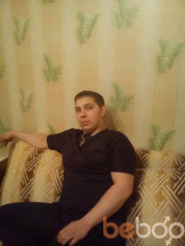 Фото мужчины Александр333, Екатеринбург, Россия, 32