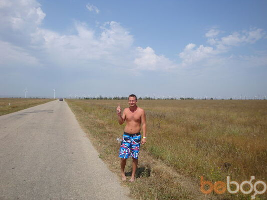 Фото мужчины German, Одесса, Украина, 30